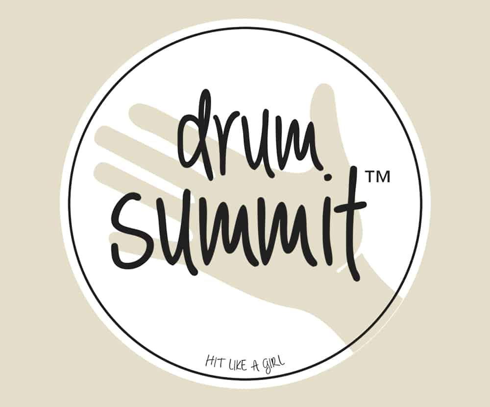 HLAG2020_Drum-Summit