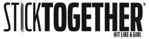 Stick-Together-Logo-1