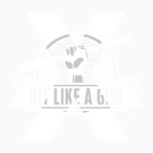 HLAG-X-logo-white