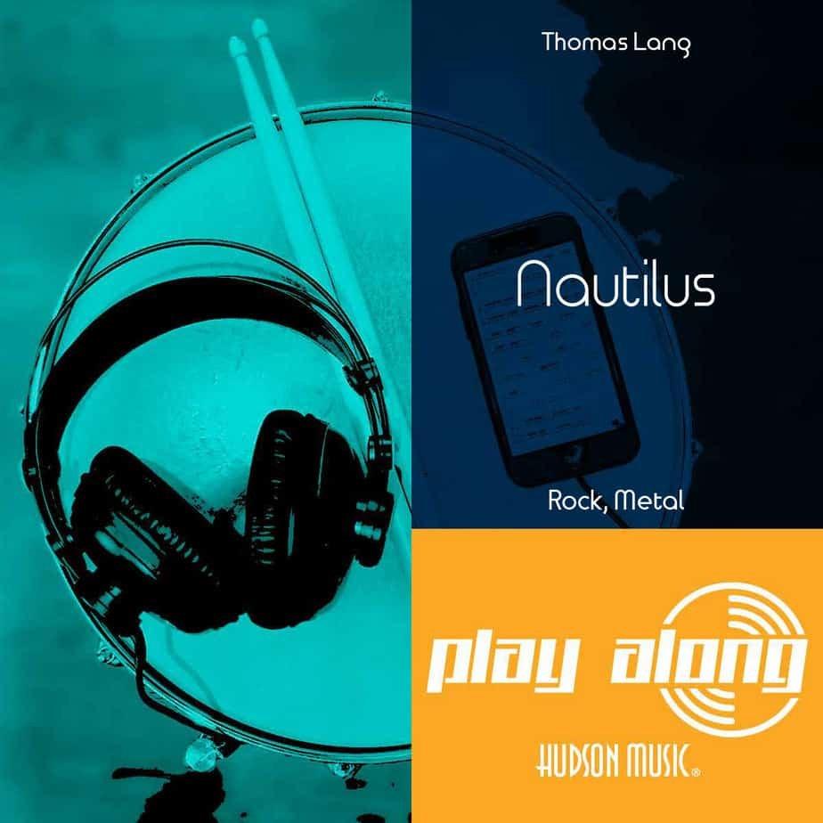 nautilus_cover