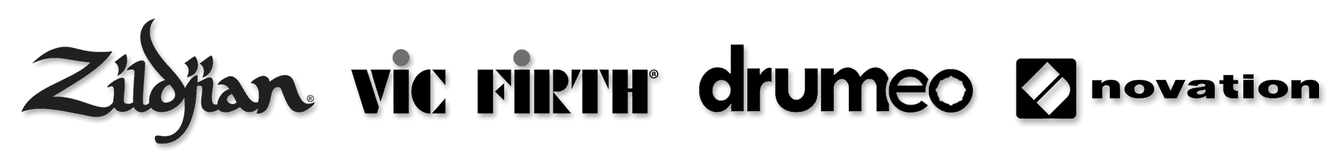 Z-F-D-N-logos