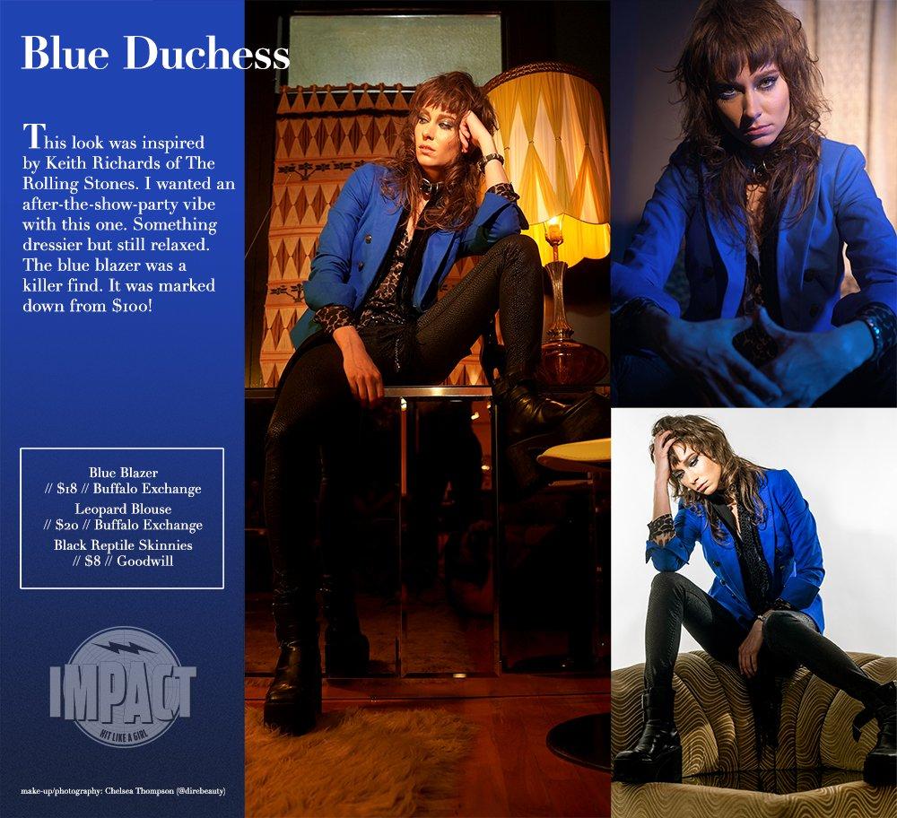 HLAG_Fashion-Show-Duchess-4