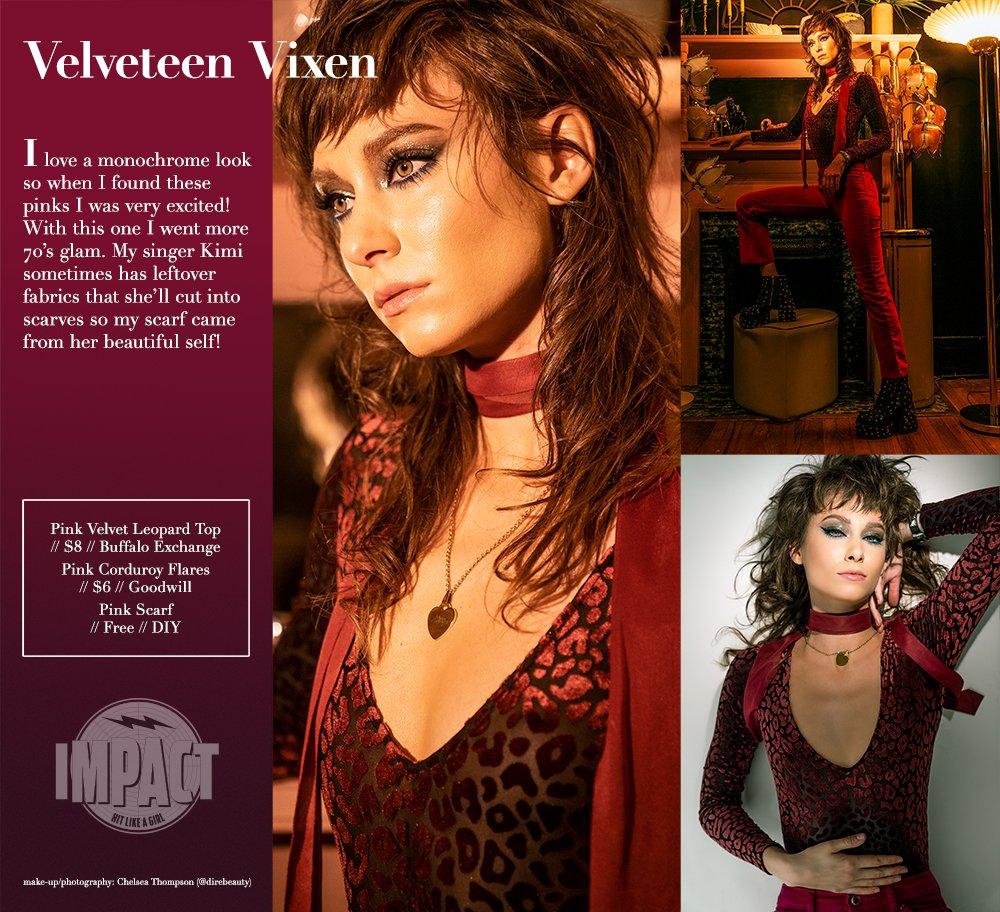 HLAG_Fashion-Show-Vixen-4